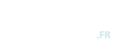logo Culture Securite